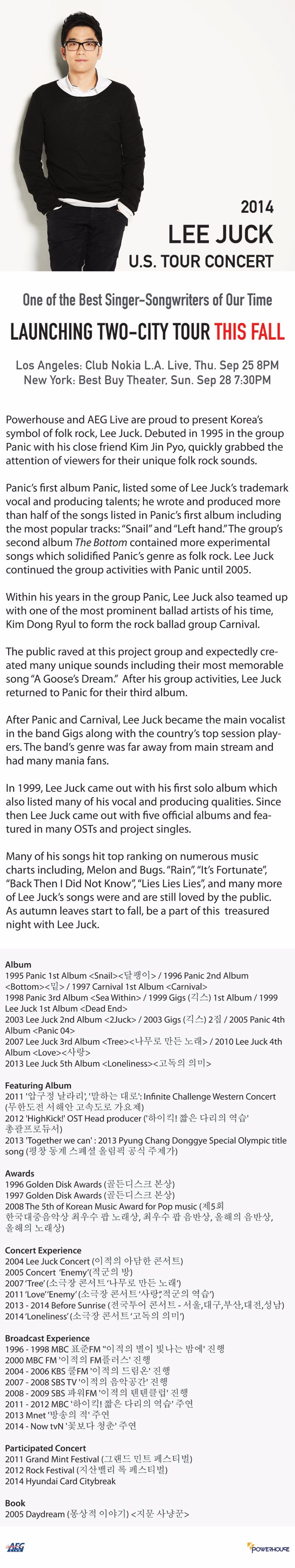 (17)LEE JUCK'S US TOUR.jpg