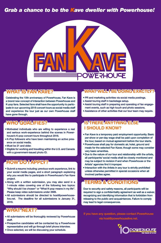 FAN-KAVE-EBLAST_1.jpg